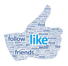 Startup 305 - biz social networking
