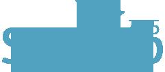 startup 305 logo