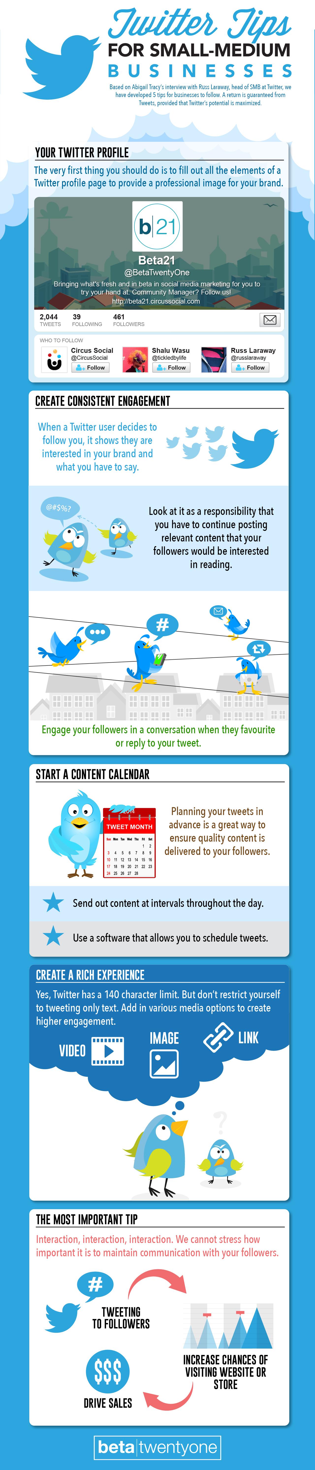 Twitter-Tips-WEBRES-01