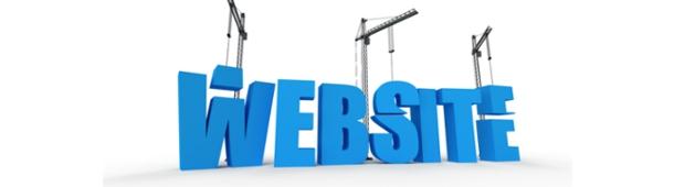 website mistake 305