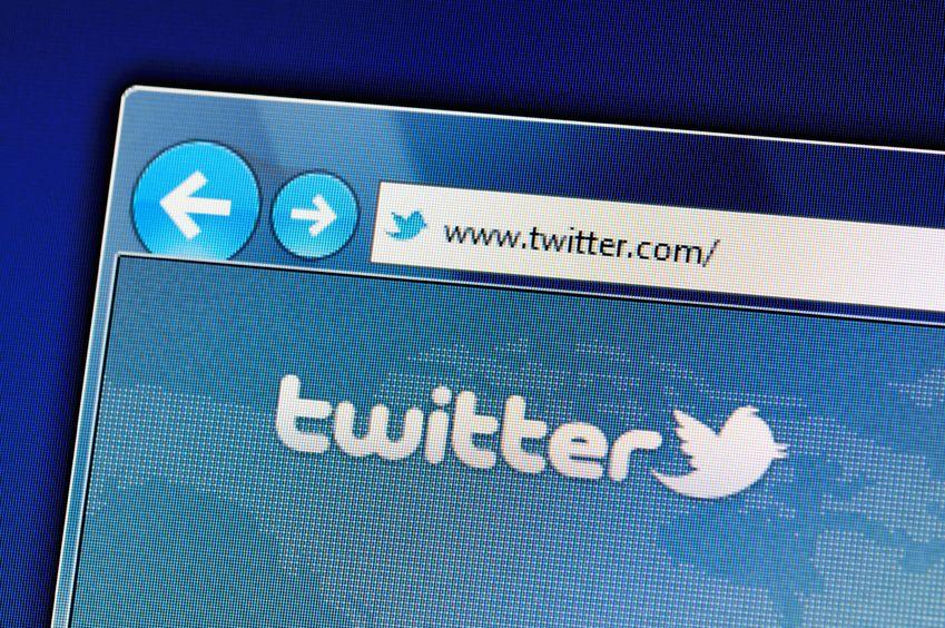 Startup 305 - BIZ Twitter market