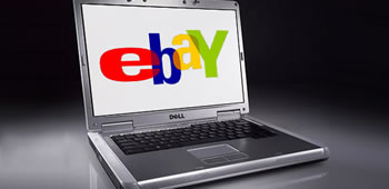 Sell products on an Online market
