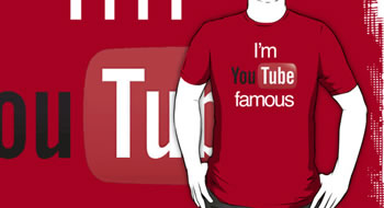 YouTube Stardom