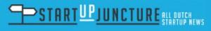 StartUpJuncture logo