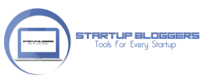 Startup-Bloggers-logo