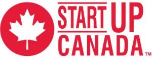 Startup-Canada logo