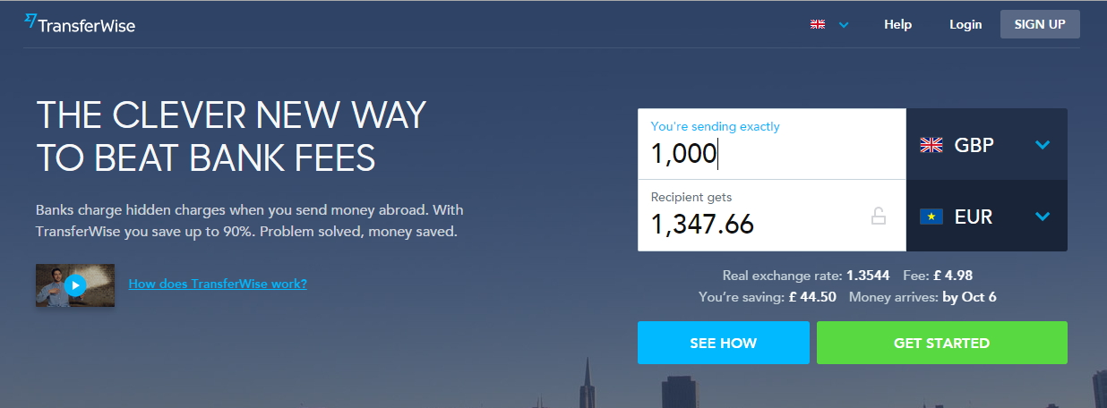 transferwisewebsite