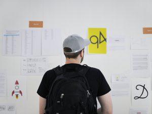 startups problems