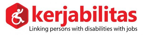 Kerjabilitas logo