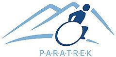 Paratrek logo