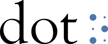 dotincorp