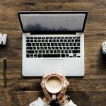 3 Impressive Entrepreneur Stories