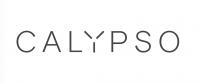 CalypsoAI