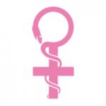 Higia logo