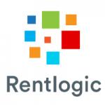 Rentlogic