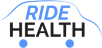 Ride Health logo