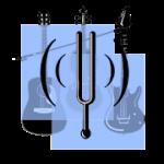 Free Universal Tuner logo