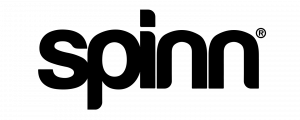 Spinn_Inc_Logo