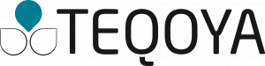 Teqoya Air Ionizers logo