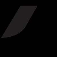 goabode logo