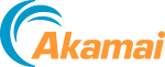 Akamai Technologies new logo