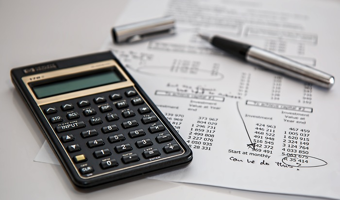 short-term-loans-and-debt-management